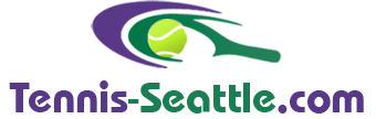 Seattle tennis league